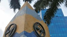 L&T becomes majority shareholder in Mindtree with 60% stake; infra major all set to take control of IT firm