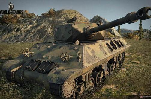 World of Tanks' 9.5 update detailed in new trailer, review vid