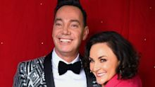 Shirley Ballas Reveals She Had Showdown With Craig Revel Horwood Over 'Very Painful' Comments About Her Breasts