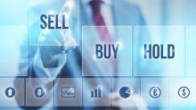 3 Skyrocketing Stocks Billionaires Sold in Q3