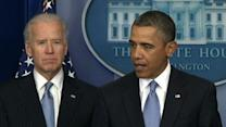 Obama: Deal Makes Tax Code More Fair