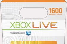 Recent 360 and Live buyers get two free XBLA games