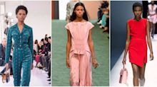 Paris Fashion Week Was All About The Millennial