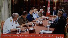 """Politique. Le président tunisien accusé de """"coup d'État"""" après avoir limogé le Premier ministre"""