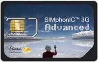 Motion detecting SIMSense SIM card opens new world of possibilities