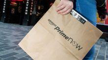 Te explicamos cómo funciona Amazon Prime Now