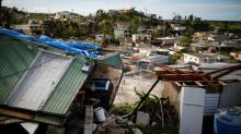 Trump extends funding for Puerto Rico following storms: White House