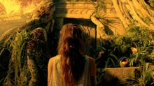 The Good And The Bad Of The Shannara Chronicles