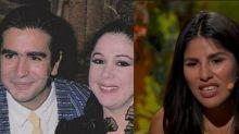 Isa Pi echa más leña al fuego sobre Agustín Pantoja asegurando que su madre le advirtió que le iba a demandar