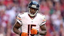 Does Brandon Marshall still have fantasy value?