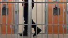 Covid-19 : 88 détenus testés positifs en France, dont 41 à Fresnes