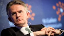 Banking chiefs at HSBC and Standard Chartered pull out of Saudi conference