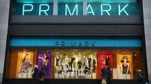 You can now shop at Primark online (sort of!)