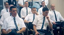 'First Man' writer Josh Singer on film's lack of diversity: 'You've got to be accurate and depict the time'