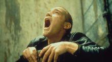 From Kes to Clockwork Orange, the 20 best British films