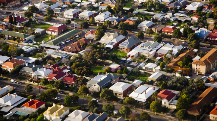 Australia's most affordable suburbs: Revealed