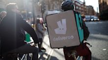 $2bn payments startup Checkout.com to triple size of London base