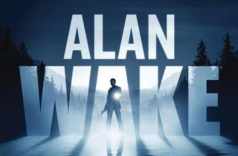 Joyswag & Unboxing: Alan Wake PC Collector's Edition