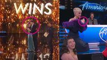 """8 Things You Missed on """"American Idol"""" Last Night"""