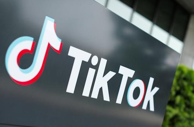 TikTok's new anti-bullying tool lets users mass-delete comments