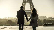 Ser menos atraente do que o seu parceiro é importante no relacionamento?