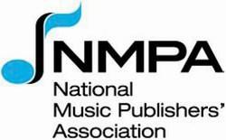 NMPA suing XM Radio for copyright infringement