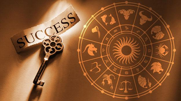 Can astrology help you find fame and success?