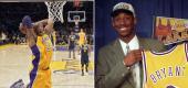 Kobe Bryant. (AP)