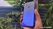 Coolpad Cool 5 review: Decent phone, but with some compromises