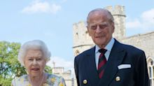 Prince Philip will make rare appearance to hand over ceremonial role to Duchess Camilla