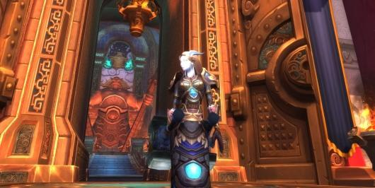 BlizzCon kicks off on Friday, virtual tickets still available