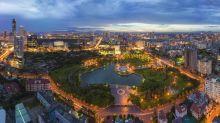 Top 4 ETFs for Investing in Vietnam