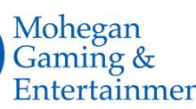 Mohegan Gaming & Entertainment Partners to Bring A Paramount Pictures-Branded Theme Park to Inspire Integrated Entertainment Resort