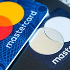 Trending ticker: Mastercard announces leadership transition