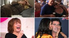 14 WTF Showbiz Moments From 2019 That Left Us Speechless