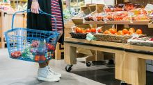 These Are the Cheapest Days to Go Grocery Shopping