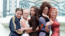 Mel B reveals she thought Geri Horner had been kidnapped when she left the Spice Girls