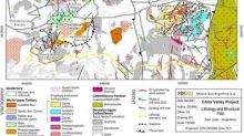 Minsud commences Phase 3 drilling at Chita Valley Project, San Juan, Argentina