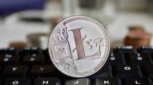 Bullish Signals Hint at Bitcoin Price Breakout