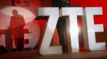 China's ZTE Has Reportedly Struck a Preliminary Rescue Deal With the U.S.