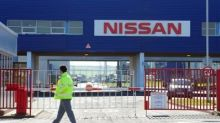 Not just Brexit: Four key challenges facing Nissan and car industry