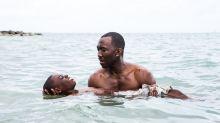"Oscar-Gag: Kino spielt ""La La Land"" anstelle von ""Moonlight"""