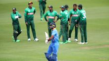 Bangladesh, not England, will be India's bigger challenge