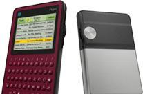 Peek email-only handheld already discounted $20