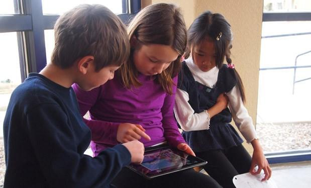 Los Angeles School District iPad scheme confirms all 640,000 students will benefit