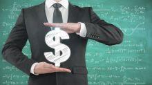 Halliburton (HAL) Q3 Earnings Meet Estimates, Revenues Miss