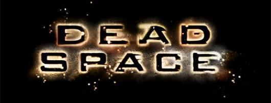 Dead Space lives in two new formats: animated movie and graphic novel out this winter