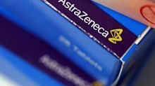 AstraZeneca Keeps Pruning Drugs in $1.5 Billion Sale to Sobi