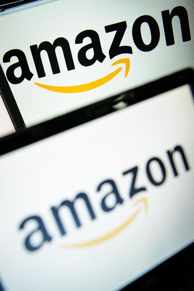 Amazon Prime offers members new TV channels à la carte