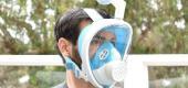 Narwall - Narwall Mask